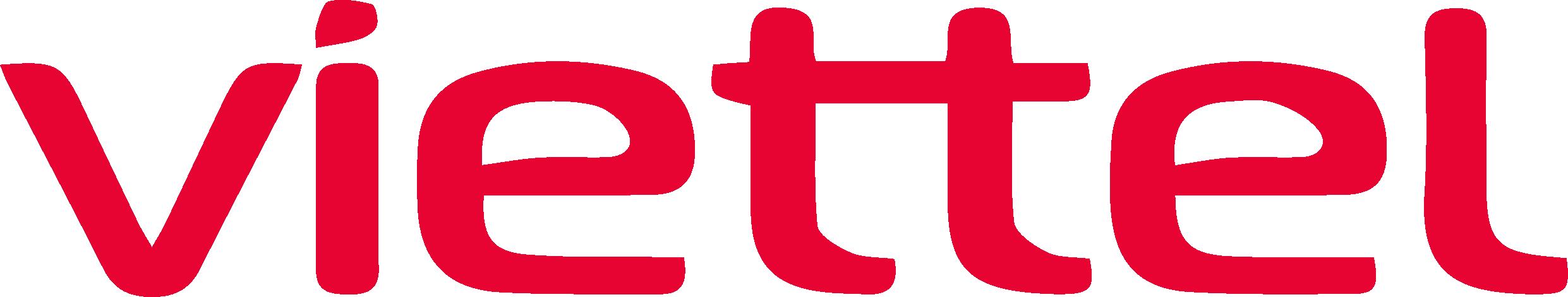Logo Viettel Thegioigoicuoc 02